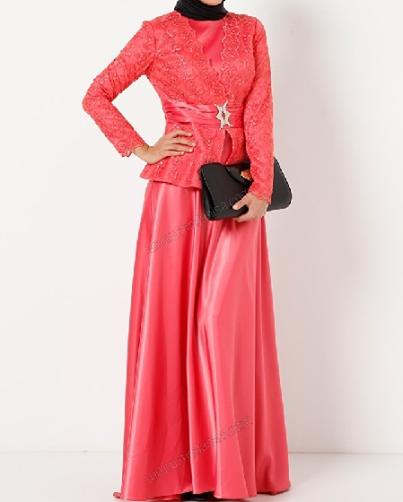 Duge Haljine Za Pokrivene Bh Vjesnik In 2019 Dresses