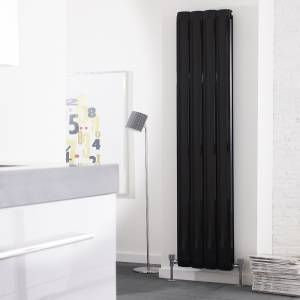 hudson reed heizk rper nirvana heizk rper pinterest. Black Bedroom Furniture Sets. Home Design Ideas