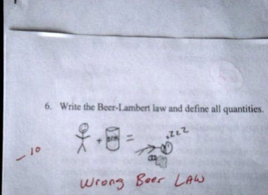 The Funniest Kids Test Answers Of All Time PHOTOS Funny Test - 32 hilarious kids test answers