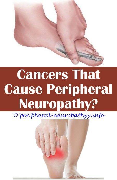 Best homeopathic medicine for diabetic neuropathy.Can a tens unit help  peripheral neuropathy.Facial nerve paralysis neuropathy - Peripheral  Neuropathy.