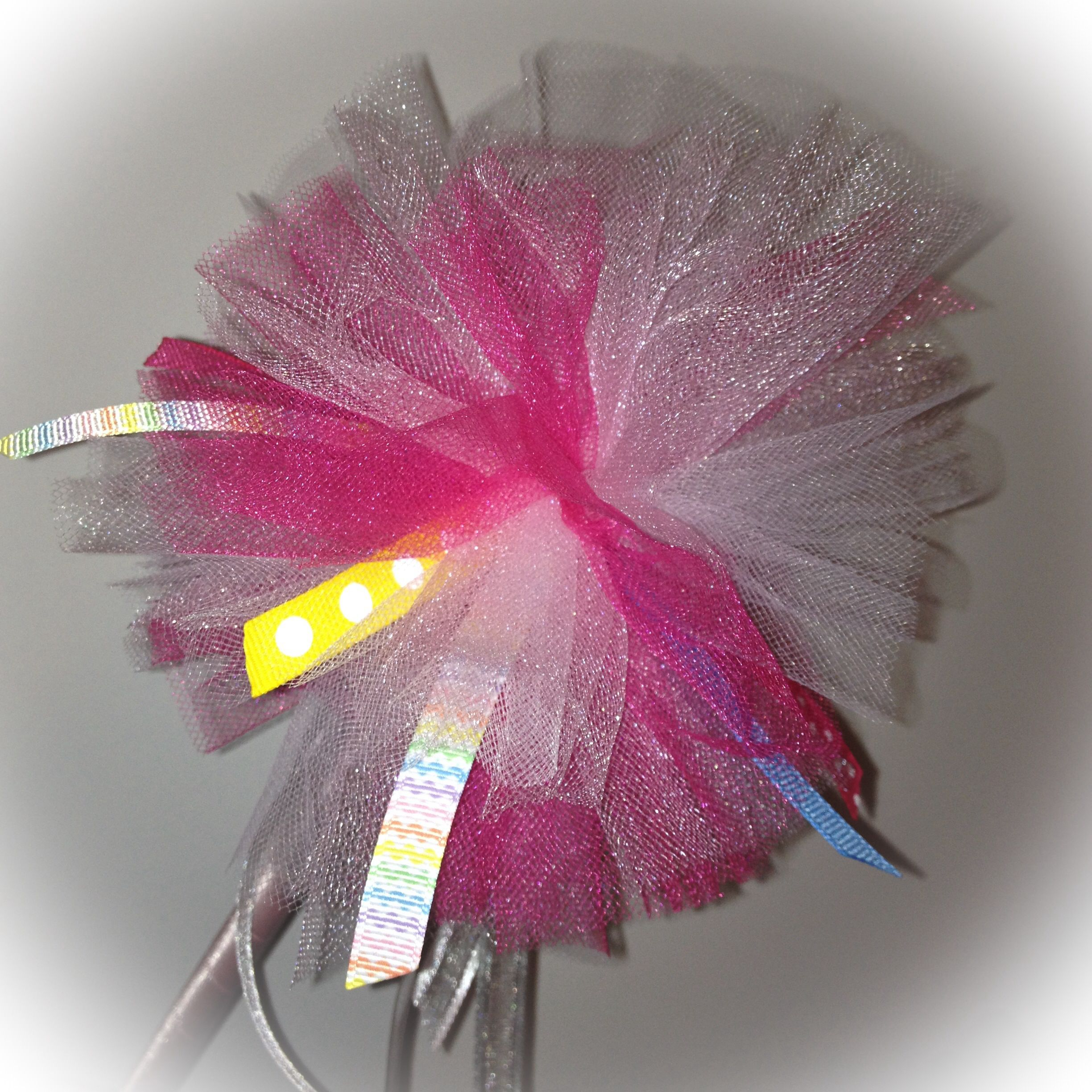 Candy Land Princess Wand www.facebook.com/Scarlettlaceboutique