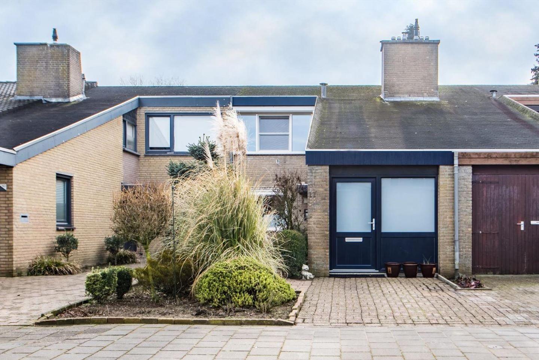 Woning gevonden in Venray via funda http://www.funda.nl/koop/venray/huis-85513241-serenadestraat-11/