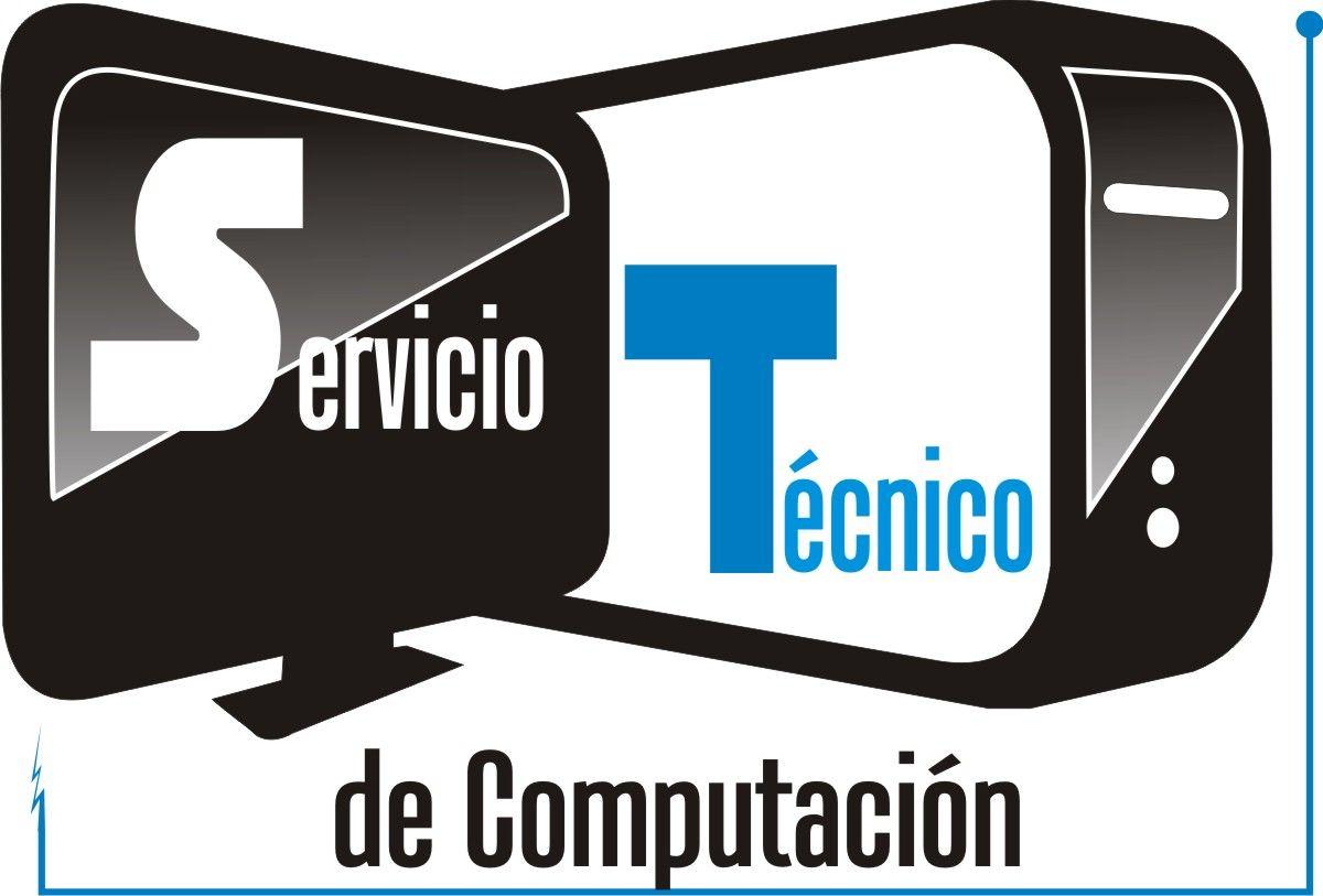 Nuestro Servicio Técnico It En D B Computer Services En North Miami Beach Conoce La Importancia Que Reparacion De Computadoras Computadoras Servicio Técnico
