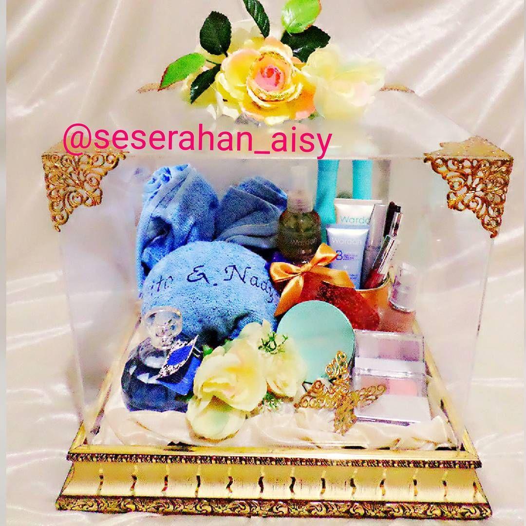 Available For Rentbook Now At Seserahanaisy Sewa Seserahan