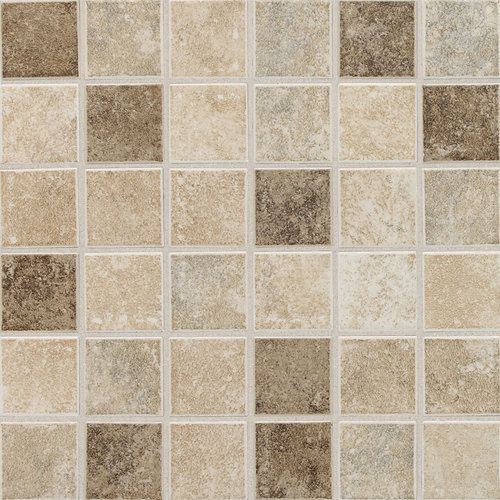 Check Out This Daltile Product Stratford Place Stratford Blend Mosaic Sd95 Daltile Flooring Ceramic Mosaic Tile