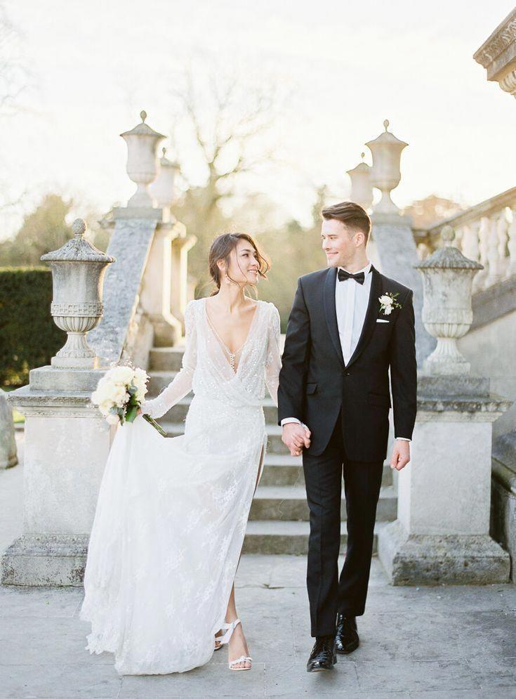 Wedding Photography ideal photos ref 9648928831 - Clever notes. wedding photography tips photography article mentioned on 20200407 #weddingphotographytips
