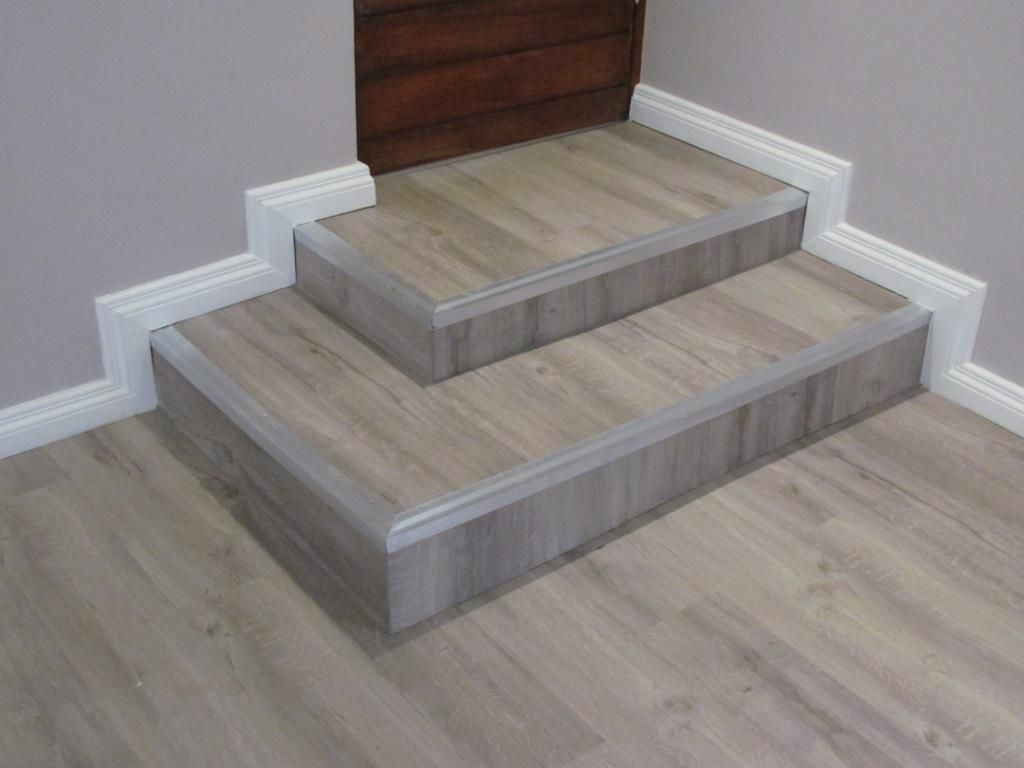 Traviloc Allure Sawn Oak Grey Vinyl Flooring Flooring By Exact