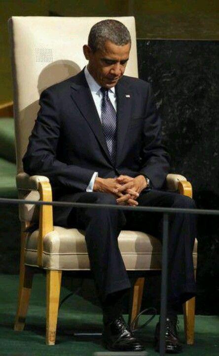 Pin De Laedson Dionizio Em Presidente Barack Obama Presidentes