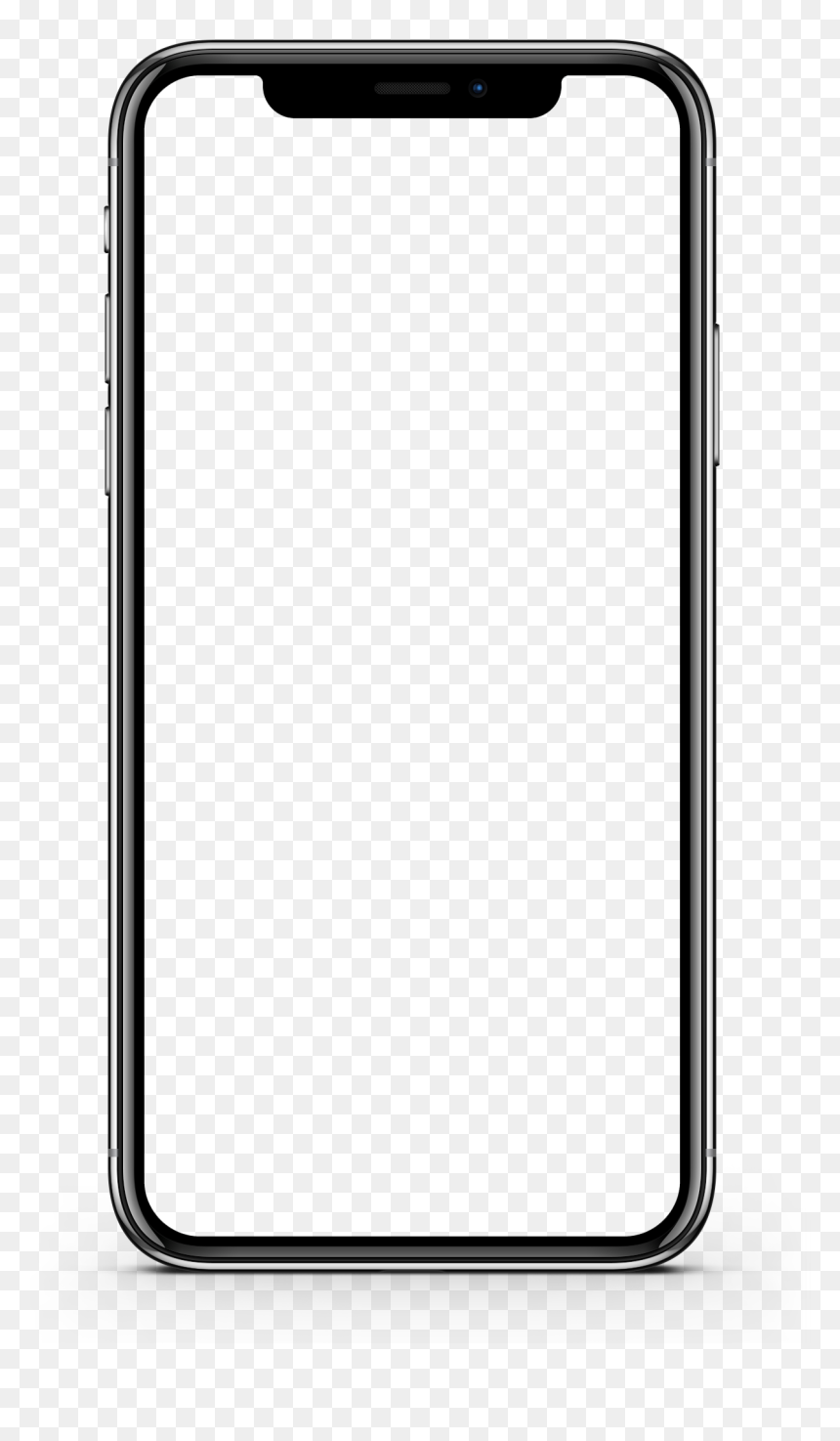 Iphone 11 Png Frame Transparent Png Is Pure And Creative Png Image Uploaded By Designer To Search More Free Png Image Iphone Mockup Iphone Bad Girl Wallpaper