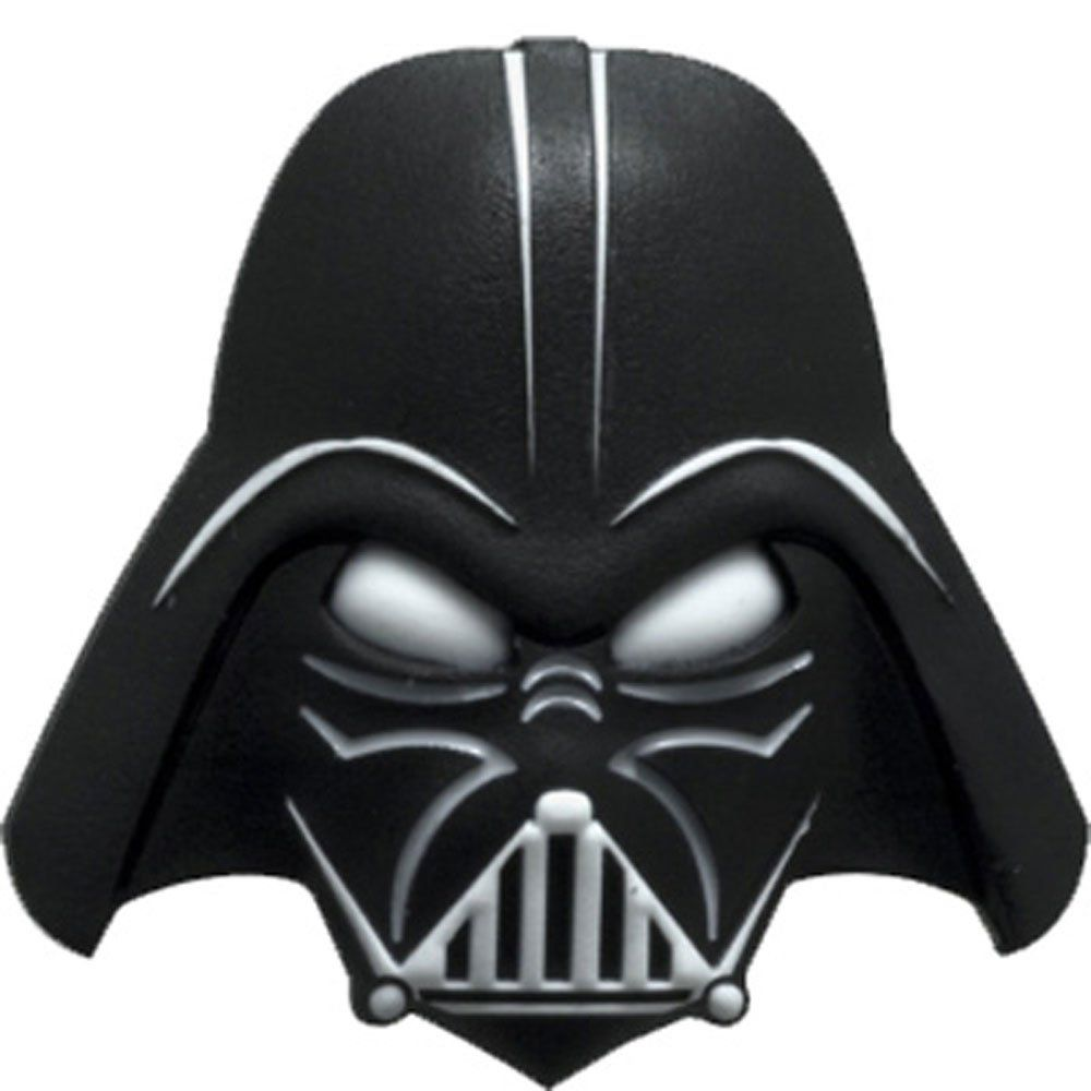 Darth Vader Mask Printable