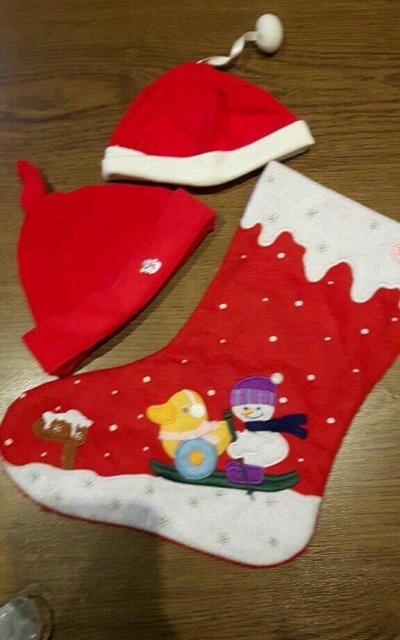 Baby born Weihnachts-Set  in Spielzeug, Puppen & Zubehör, Babypuppen & Zubehör | eBay!