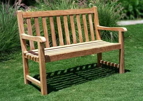 Garden bench designs Outdoor Living Pinterest Bench designs