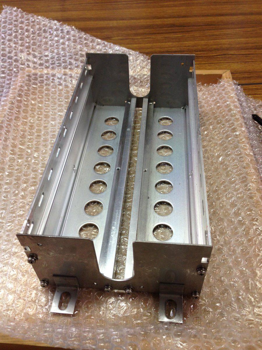 照明器具 精密板金加工 筐体 溶接 組立 加工事例のご紹介 金属機械加工 精密部品 ご相談ください 墨田螺子 精密部品 製造 金属加工 すみだものづくり 機械加工 照明機器 金属加工 板金加工 板金
