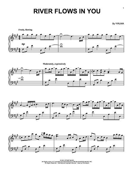 Piano 4 Pages Published By Hal Leonard Digital Sheet Music