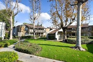 Windmill Apartments Westminster Calif Orange County Windmill Westminster