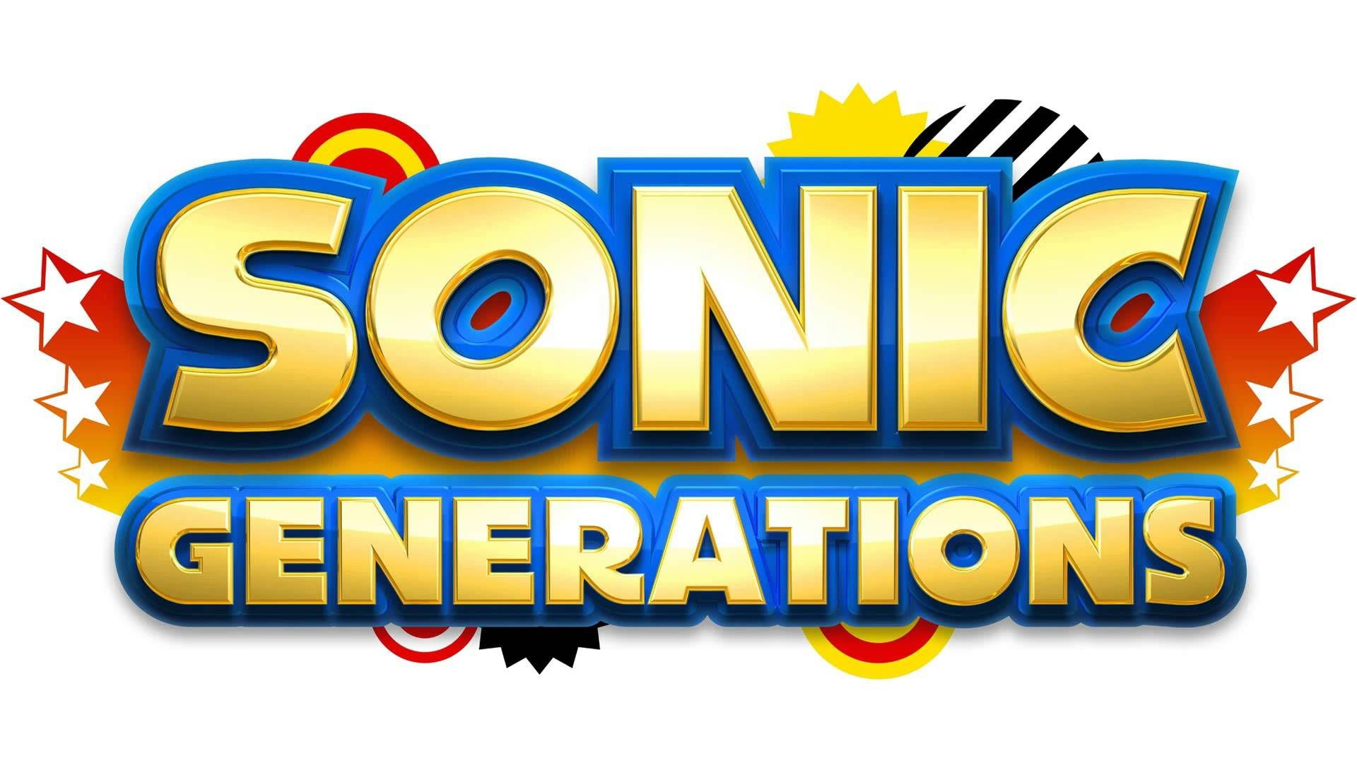 Drowning - Sonic Generations Music | Party ideas | Sonic