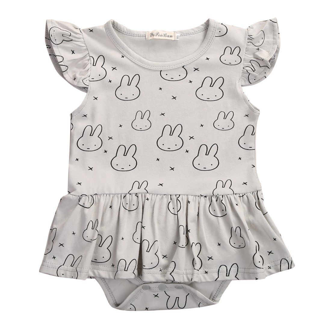 7556f96b12e2 Chubby Bunny Romper Buy it today from www.presentbaby.com We sell a wide