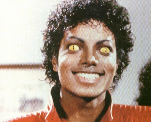 Michael Jackson Michael Jackson Thriller Michael Jackson Smile Micheal Jackson