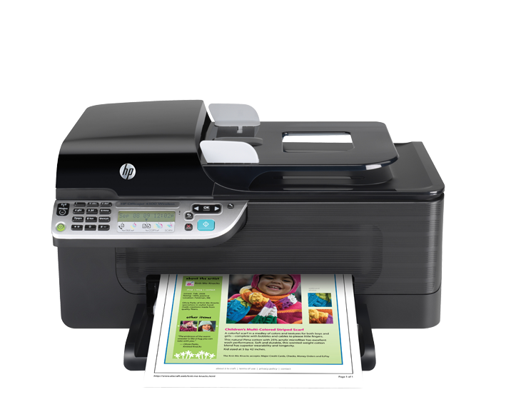 298d04dd183c3e27aff8a79e18d45e5c - How Do I Get My Hp 4500 Printer To Scan