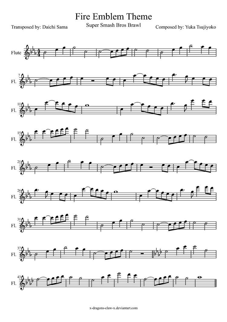 how to train your dragon concert band arrangement musescore