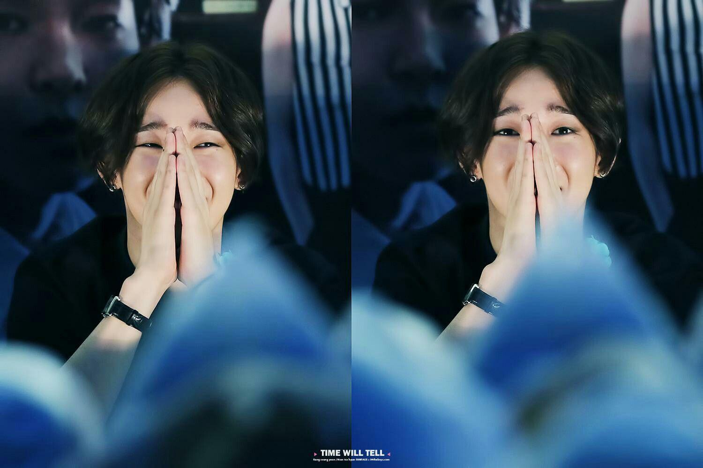 Nam Taehyun, #winner #taehyun #maknae #kpop #YG #2014