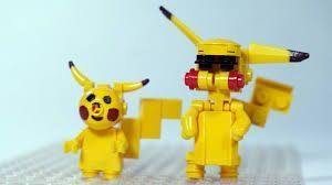 # image results # for #frPicture results #Lego #Pokemon #Sets