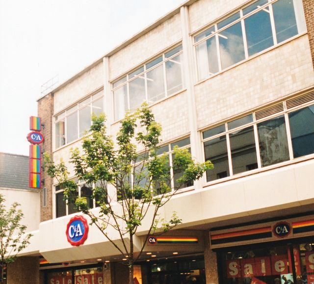 Middlesbrough MF000115 July 2000 - Copy