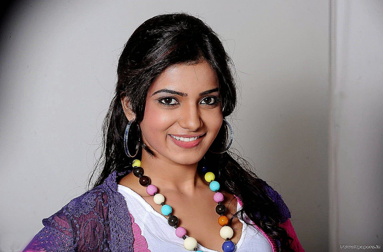 tamil actress hd wallpapers hd wallpapers pinterest tamil