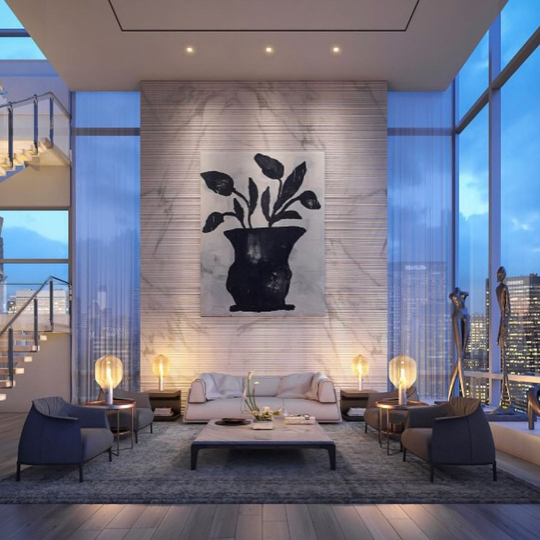 Trending 13 Best Interior Design Websites Australia Transitional Home Decor Interior Design Colleges Home Decor