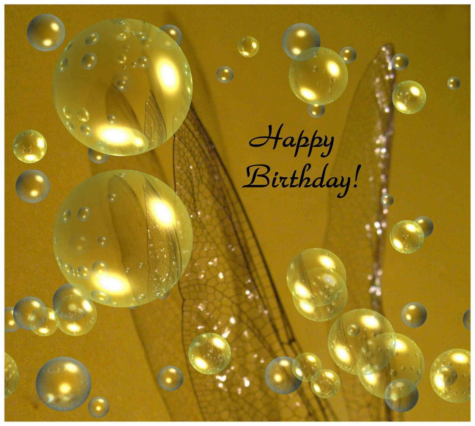 Image result for birthday wallpaper hd birthday wallpaper happy birthday wallpaper voltagebd Images