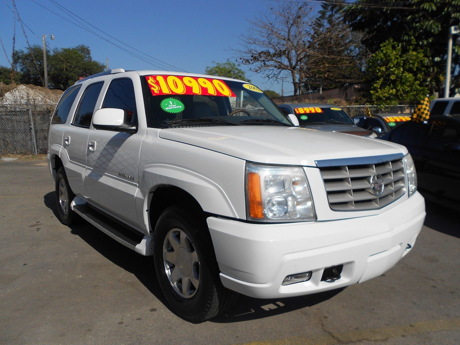 Cars For Sale In Miami >> Used Car Sales Cars Used Cars Cars New Used Cars