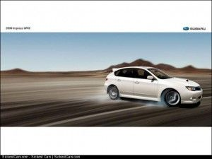 2009 Subaru Impreza WRX New Videos and - http://sickestcars.com/2013/05/13/2009-subaru-impreza-wrx-new-videos-and/