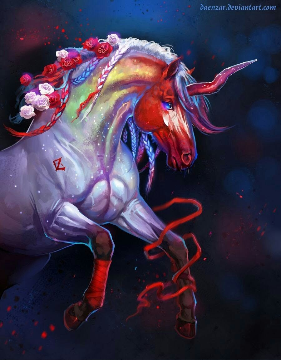 pin by fantasy on animals unicorns pinterest unicorns and