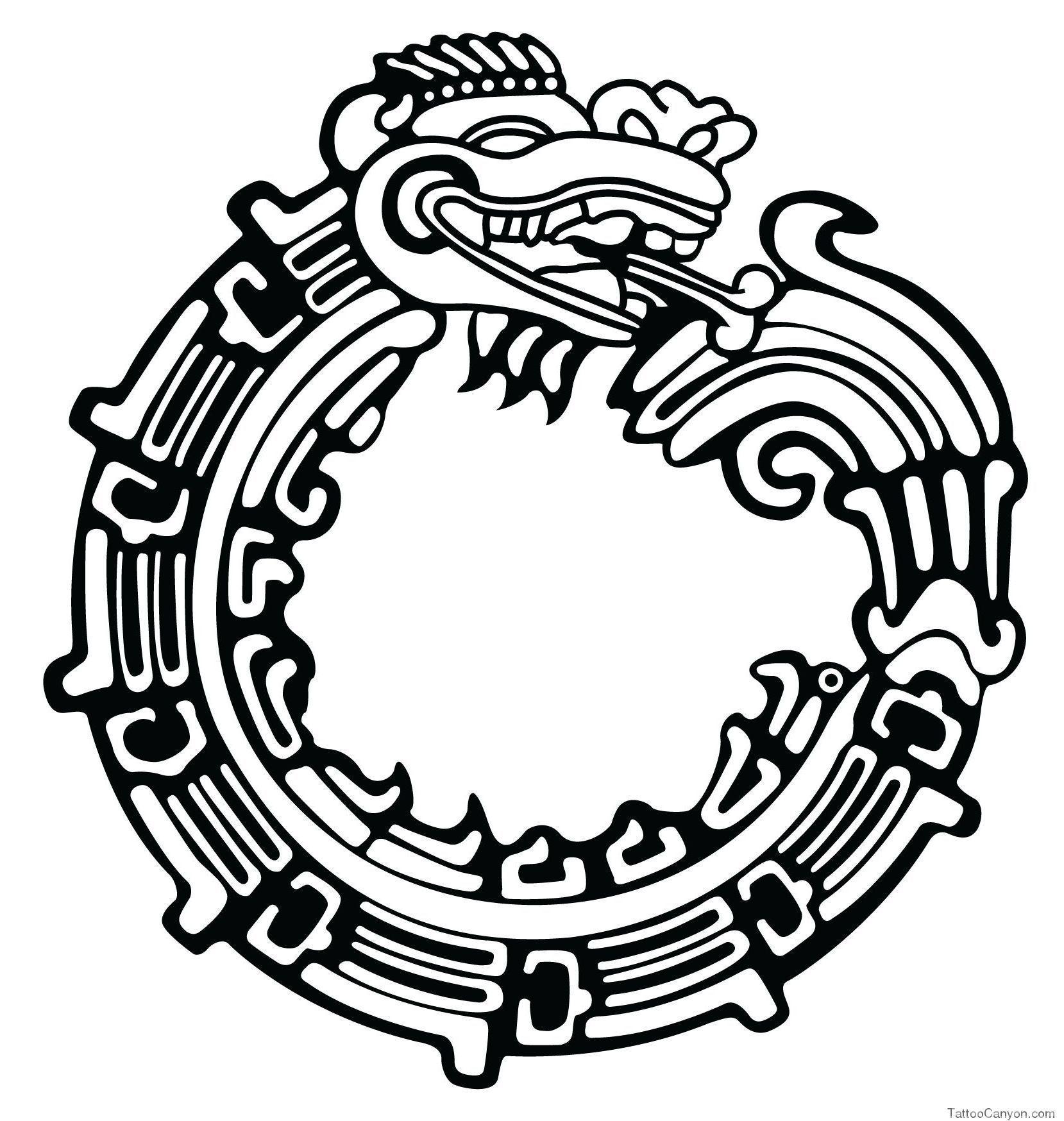 Quetzalcoatl aztec god tattoo aztec god huitzilopochtli mexico quetzalcoatl aztec god tattoo aztec god huitzilopochtli biocorpaavc Gallery