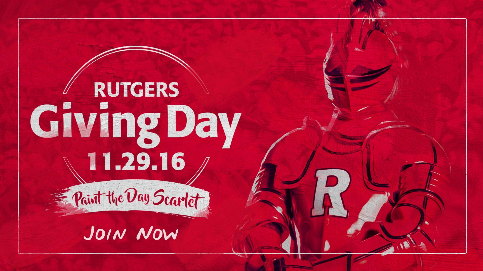 Rutgers Football Rfootball Twitter Rutgers Football Rutgers Football