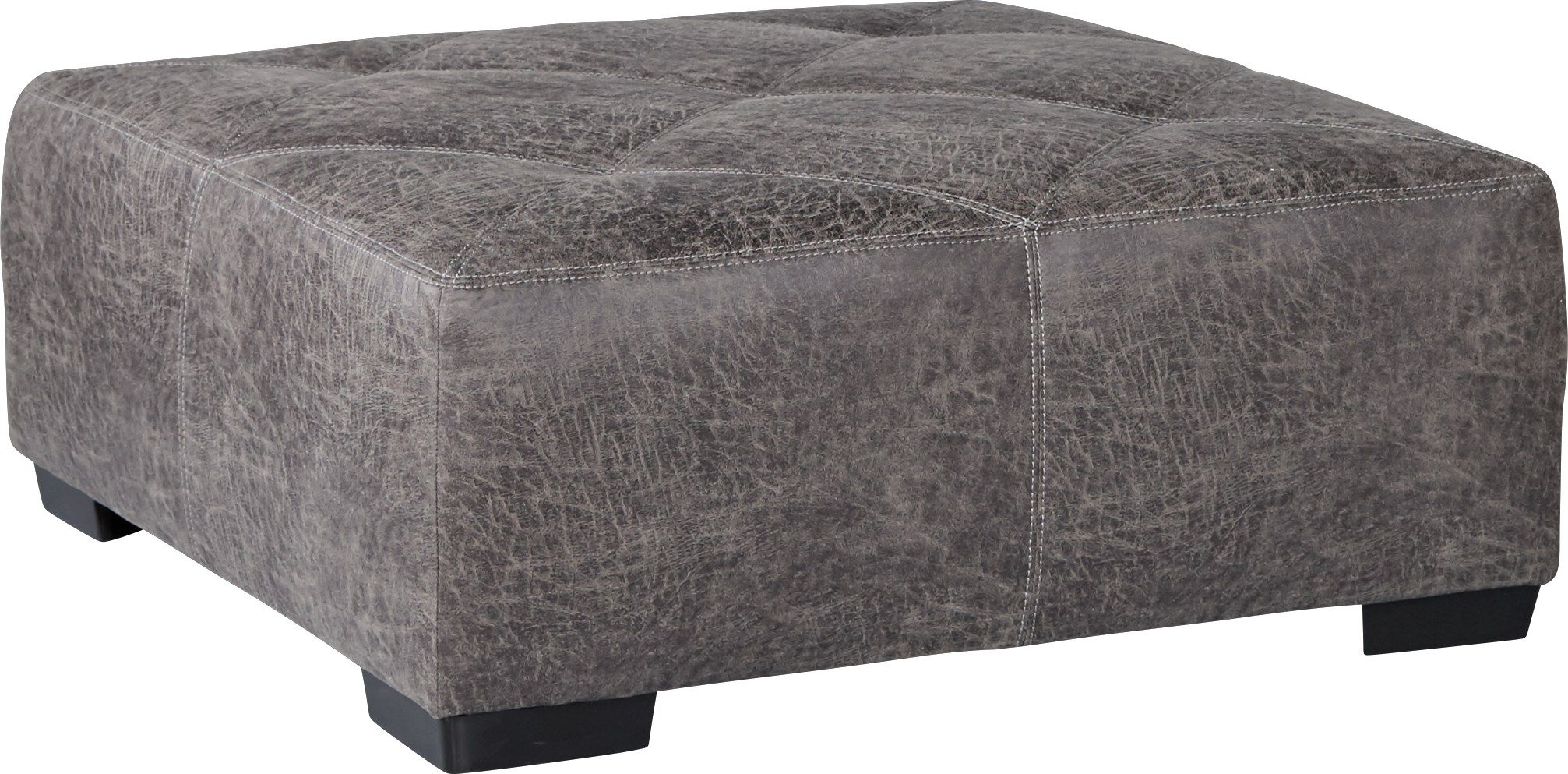 Amazing Deca Drive Gray Cocktail Ottoman Rtg Uphostery In 2019 Gamerscity Chair Design For Home Gamerscityorg