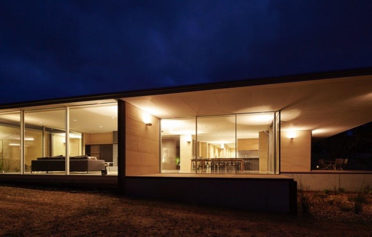 Galería de Casa Julimar Falls / Studio Nicholas Burns - 11