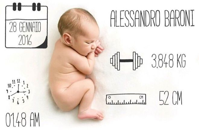 Baby birth announcement app #birthannouncement #helloworld #baby #newborn #newbo... baby Geburtsanzeige,  #Announcement #App #baby #babygeburtsanzeigeapp #Birth #birthannouncement #Geburtsanzeige #helloworld #newbo #Newborn