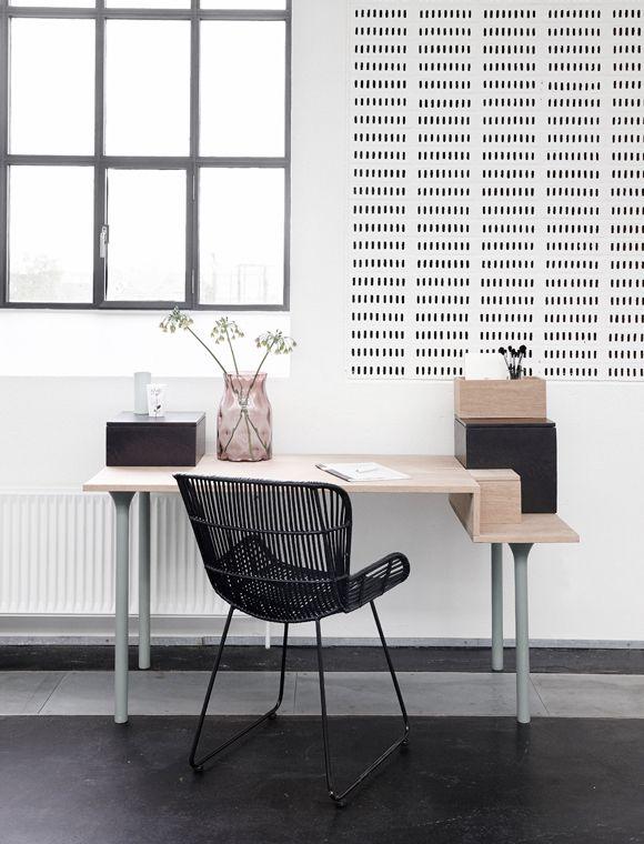 Für ein großes Bild bitte klicken - CAR möbel | Office | Pinterest ...