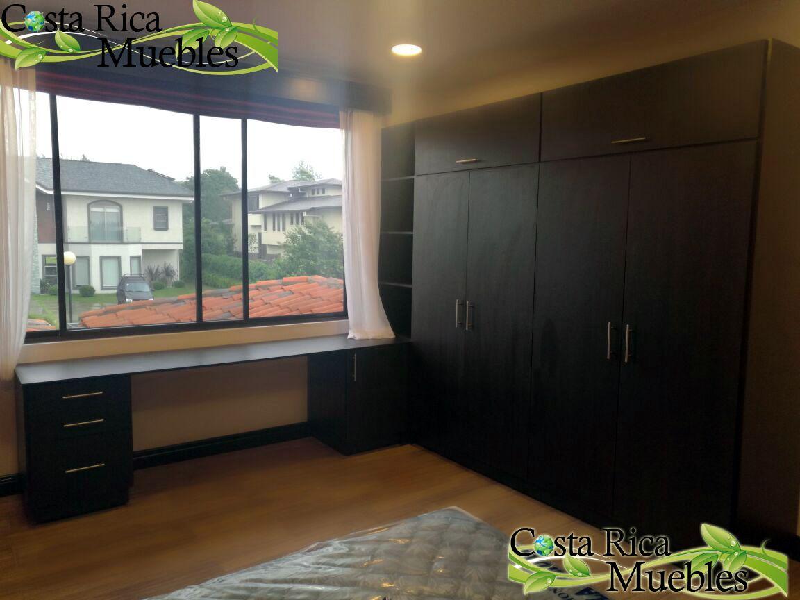En Costa Rica Muebles Nos Complace Contar Con Un Nuevo Cliente  # Muebles Texturizados