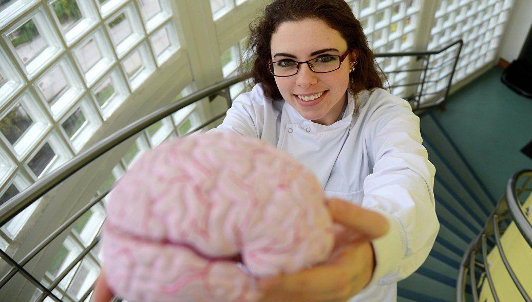 ней множество фото промытые мозги кострома анализ паблика