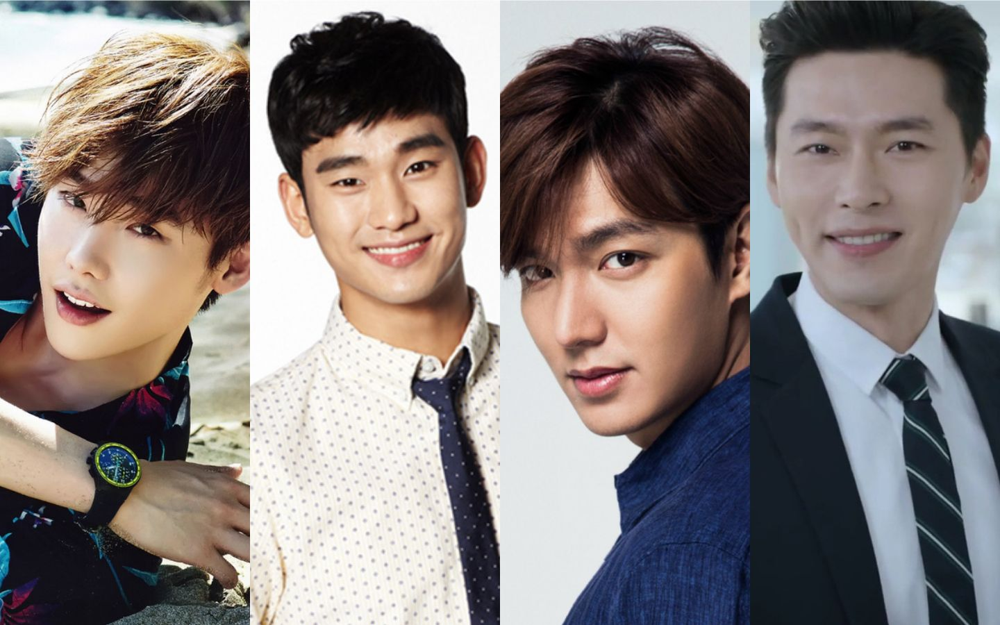 15 Of The Highest Paid K Drama Actors And What They Earn Actors Kdrama Actors Kdrama