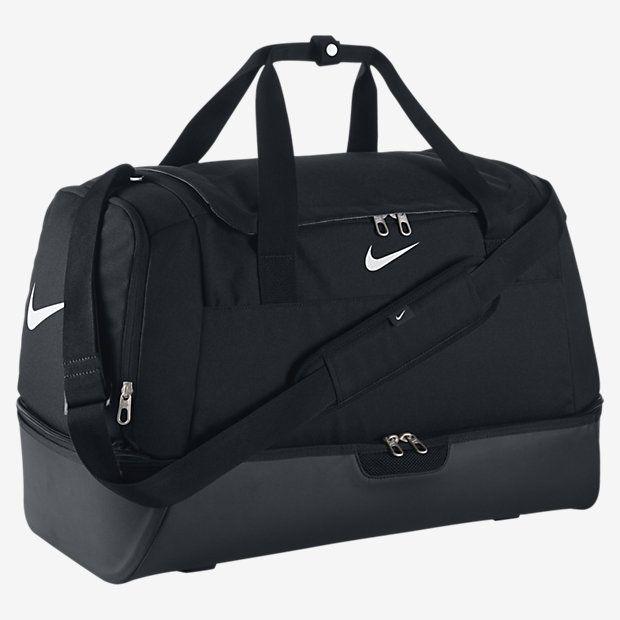 Adidas Training Performance Men Gym Bag AJ9973 Blue Fitness Yoga Workout Bag   3a0e222d0c63f