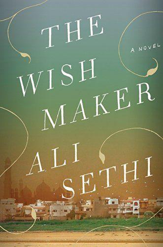 The Wish Maker, http://www.amazon.com/dp/1554682363/ref=cm_sw_r_pi_awdm_x_qR11xb8NNMKGC