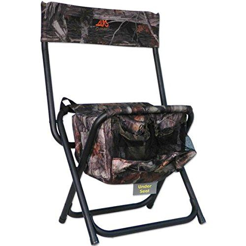 Introducing Alps Outdoors CampShooting Chair Next G1 Camo. Great Product  And Follow Us For More