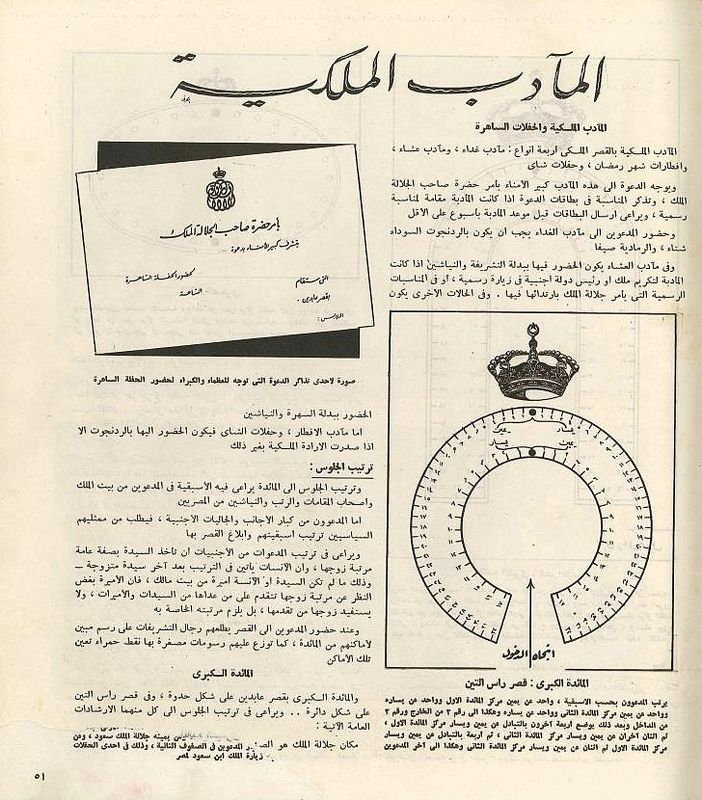 The Kings Magazine 45 Egyptian History Old Egypt Historical Photos