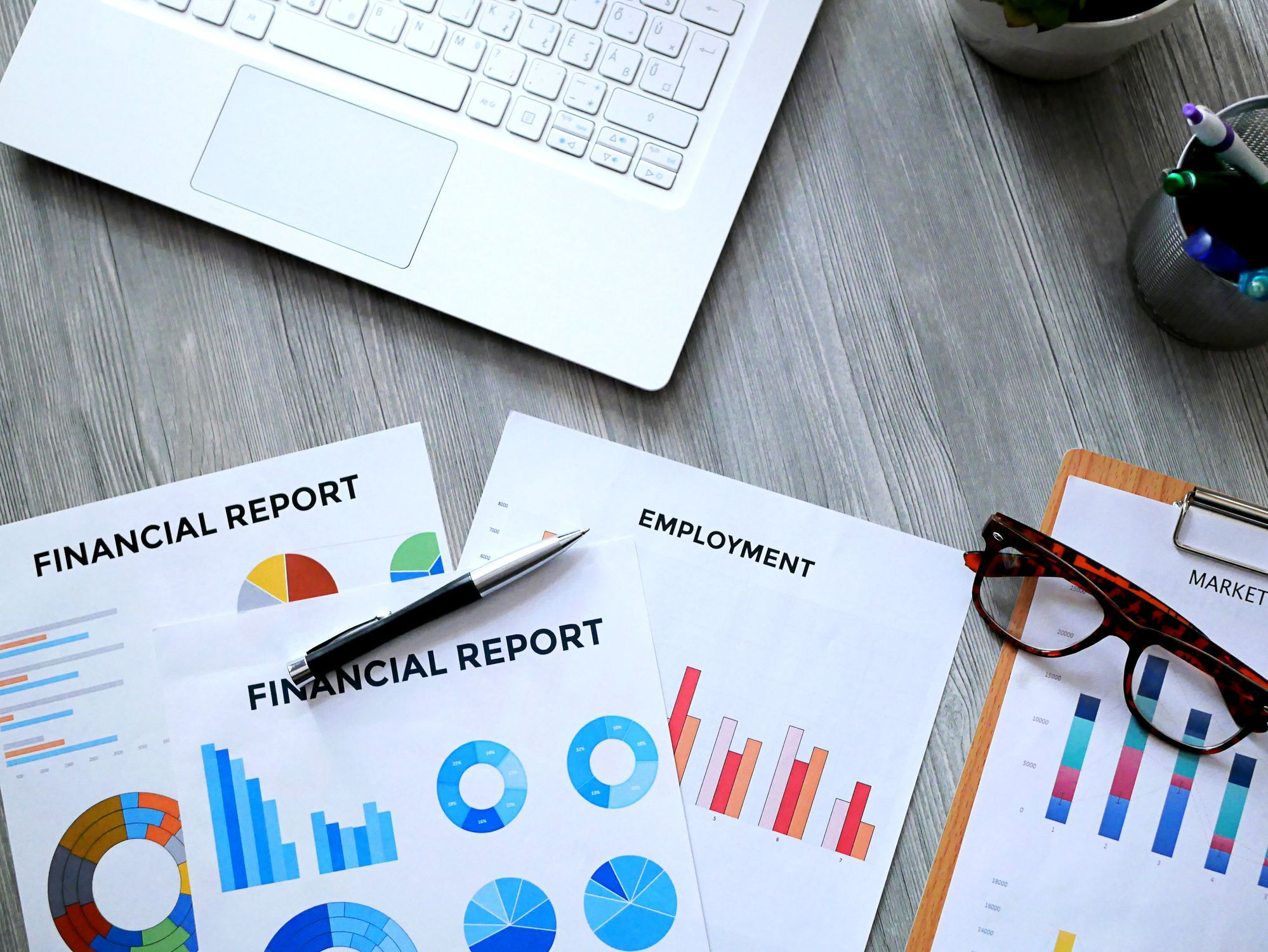 Repo 105 definition in 2020 financial accounting
