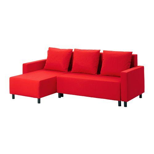 Slaapbank Karlstad Ikea.Shop For Furniture Lighting Home Accessories More Sofa Bed