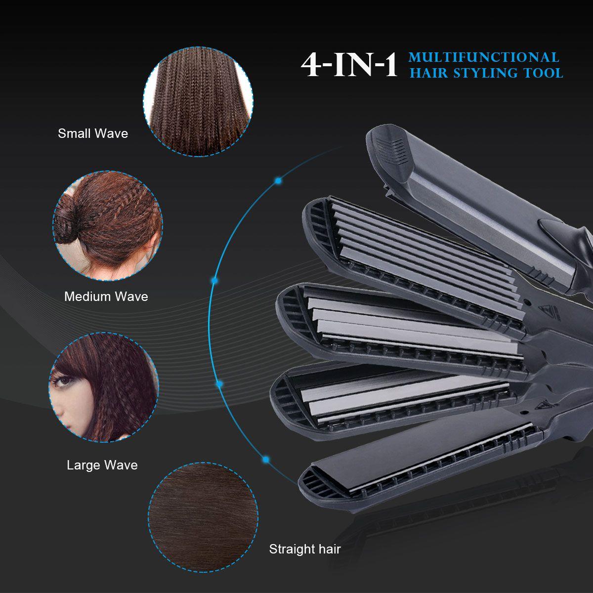 Pin On Amazon Hair Curler