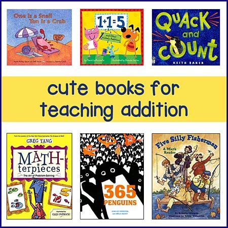 creative writing childrens books lesson plans Creative writing activities offer more than paper and pencil stories rather, creative writing activities for children provide techniques for teaching your students through the ways they learn best all of u s have had kids in our classes like monica or mark.